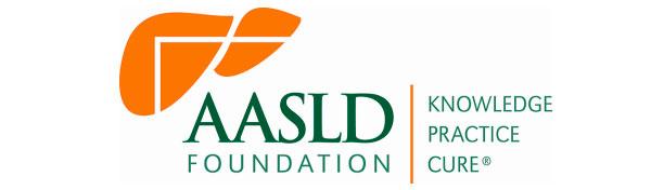 Американская ассоциация по изучению болезней печени – AASLD